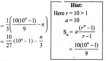 Ex 2.8 Class 10 Maths Samacheer Kalvi