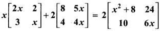 10th Maths Guide Samacheer Kalvi Ch 3