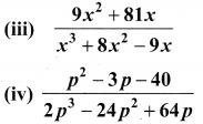 10th Maths Exercise 3.4 Samacheer Kalvi