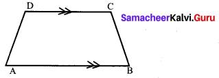 Samacheer Kalvi 10th Maths Chapter 5 Coordinate Geometry Ex 5.2 Samacheer Kalvi 10th Maths Chapter 5 Coordinate Geometry Ex 5.2 17
