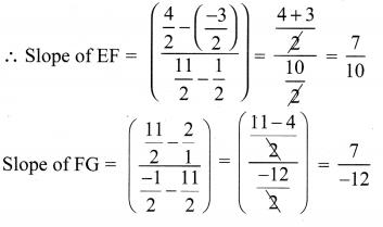 Class 10th Math Ex 5.2 Solution Samacheer Kalvi