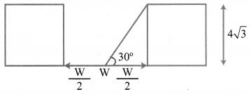 10th Maths Trigonometry Exercise 6.2 Samacheer Kalvi