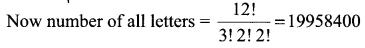 Samacheer Kalvi 11th Maths Solutions Chapter 4 Combinatorics and Mathematical Induction Ex 4.2 31