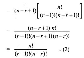 Samacheer Kalvi 11th Maths Solutions Chapter 4 Combinatorics and Mathematical Induction Ex 4.3 106