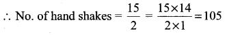 Samacheer Kalvi 11th Maths Solutions Chapter 4 Combinatorics and Mathematical Induction Ex 4.3 11