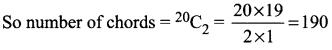 Samacheer Kalvi 11th Maths Solutions Chapter 4 Combinatorics and Mathematical Induction Ex 4.3 12