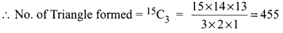 Samacheer Kalvi 11th Maths Solutions Chapter 4 Combinatorics and Mathematical Induction Ex 4.3 61