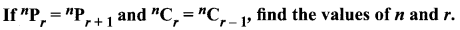 Samacheer Kalvi 11th Maths Solutions Chapter 4 Combinatorics and Mathematical Induction Ex 4.3 78