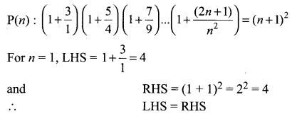 Samacheer Kalvi 11th Maths Solutions Chapter 4 Combinatorics and Mathematical Induction Ex 4.4 27