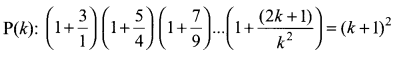 Samacheer Kalvi 11th Maths Solutions Chapter 4 Combinatorics and Mathematical Induction Ex 4.4 288
