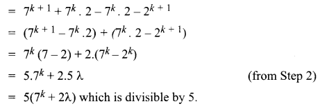 Samacheer Kalvi 11th Maths Solutions Chapter 4 Combinatorics and Mathematical Induction Ex 4.4 50