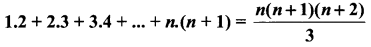 Samacheer Kalvi 11th Maths Solutions Chapter 4 Combinatorics and Mathematical Induction Ex 4.4 7