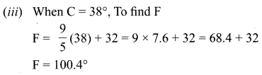 Samacheer Kalvi 11th Maths Solutions Chapter 6 Two Dimensional Analytical Geometry Ex 6.2 10
