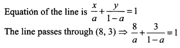 Samacheer Kalvi 11th Maths Solutions Chapter 6 Two Dimensional Analytical Geometry Ex 6.2 66
