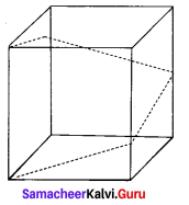 Samacheer Kalvi 11th Maths Solutions Chapter 6 Two Dimensional Analytical Geometry Ex 6.2 78