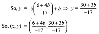 Samacheer Kalvi 11th Maths Solutions Chapter 6 Two Dimensional Analytical Geometry Ex 6.3 50