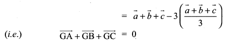 Samacheer Kalvi 11th Maths Solutions Chapter 8 Vector Algebra - I Ex 8.1 15
