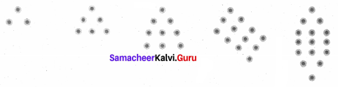 Samacheer Kalvi 6th Maths Solutions Term 1 Chapter 6 Information Processing Additional Questions 3 Q2