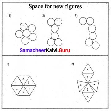Samacheer Kalvi 6th Maths Solutions Term 1 Chapter 6 Information Processing Intext Questions 138 Q2.1