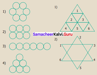 Samacheer Kalvi 6th Maths Solutions Term 1 Chapter 6 Information Processing Intext Questions 138 Q2