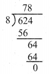 Samacheer Kalvi 6th Maths Solutions Term 2 Chapter 1 Numbers Additional Questions 1 Q4