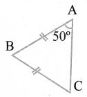 Samacheer Kalvi 6th Maths Solutions Term 2 Chapter 4 Geometry Additional Questions Q5