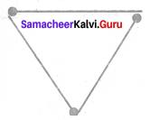 Samacheer Kalvi 6th Maths Solutions Term 2 Chapter 4 Geometry Additional Questions Q6.1
