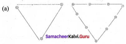 Samacheer Kalvi 6th Maths Solutions Term 2 Chapter 4 Geometry Additional Questions Q6