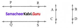 Samacheer Kalvi 6th Maths Solutions Term 2 Chapter 4 Geometry Ex 4.2 Q3.1