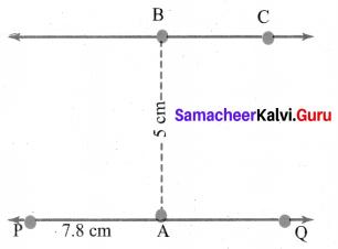 Samacheer Kalvi 6th Maths Solutions Term 2 Chapter 4 Geometry Ex 4.2 Q4