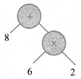 Samacheer Kalvi 6th Maths Solutions Term 2 Chapter 5 Information Processing Ex 5.1 Q1