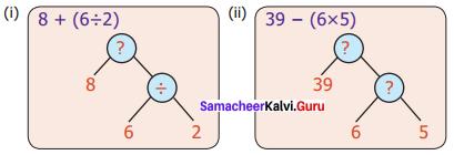 Samacheer Kalvi 6th Maths Solutions Term 2 Chapter 5 Information Processing Ex 5.2 Q2