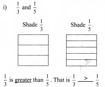 Samacheer Kalvi 6th Maths Solutions Term 3 Chapter 1 Fractions Intext Questions 11