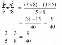 Samacheer Kalvi 6th Maths Solutions Term 3 Chapter 1 Fractions Intext Questions 17