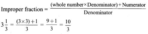 Samacheer Kalvi 6th Maths Solutions Term 3 Chapter 1 Fractions Intext Questions 24