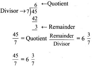 Samacheer Kalvi 6th Maths Solutions Term 3 Chapter 1 Fractions Intext Questions 25