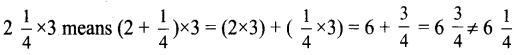 Samacheer Kalvi 6th Maths Solutions Term 3 Chapter 1 Fractions Intext Questions 29