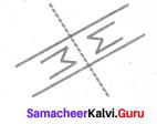 Samacheer Kalvi 6th Maths Solutions Term 3 Chapter 4 Geometry Ex 4.3 10