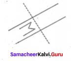Samacheer Kalvi 6th Maths Solutions Term 3 Chapter 4 Geometry Ex 4.3 9