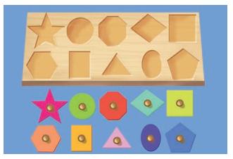 Samacheer Kalvi 6th Maths Solutions Term 3 Chapter 4 Geometry Intext Questions 68