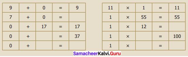 Samacheer Kalvi 6th Maths Term 1 Chapter 1 Numbers Intext Questions Page 32 Q3
