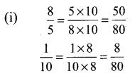 Samacheer Kalvi 6th Maths Term 1 Chapter 3 Ratio and Proportion Intext Questions 55 Q3