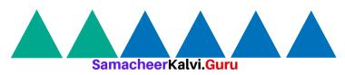 Samacheer Kalvi 6th Maths Term 1 Chapter 3 Ratio and Proportion Intext Questions 55 Q5