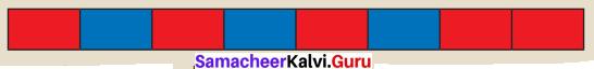 Samacheer Kalvi 6th Maths Term 1 Chapter 3 Ratio and Proportion Intext Questions 57 Q2