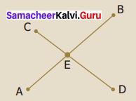 Samacheer Kalvi 6th Maths Term 1 Chapter 4 Geometry Intext Questions 80 Q1