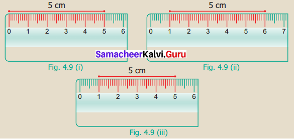 Samacheer Kalvi 6th Maths Term 1 Chapter 4 Geometry Intext Questions 80 Q2
