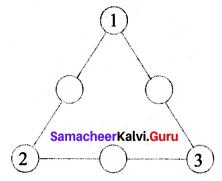 Samacheer Kalvi 6th Maths Term 1 Chapter 6 Information Processing Ex 6.2 Q1.1