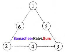 Samacheer Kalvi 6th Maths Term 1 Chapter 6 Information Processing Ex 6.2 Q1.2