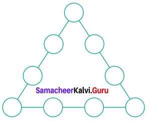 Samacheer Kalvi 6th Maths Term 1 Chapter 6 Information Processing Ex 6.2 Q2
