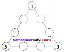 Samacheer Kalvi 6th Maths Term 1 Chapter 6 Information Processing Ex 6.2 Q3.1